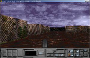 FortressRadaiki3.jpg