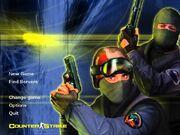 Counter-Strike title screen.jpg