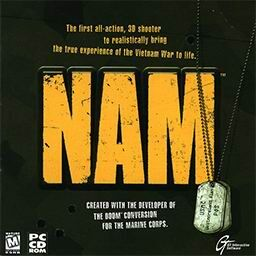 NAMBox.jpg