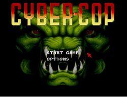 Cybercop.jpg