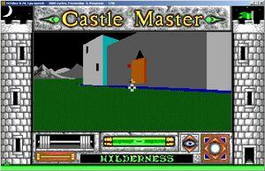CastleM1.jpg