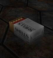 Shellbox.jpg
