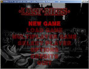LastRites.jpg