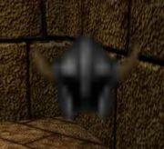 Hex-helmet.jpg