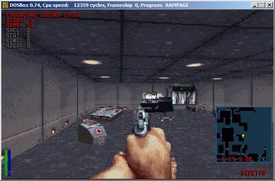 TerminatorR2.jpg