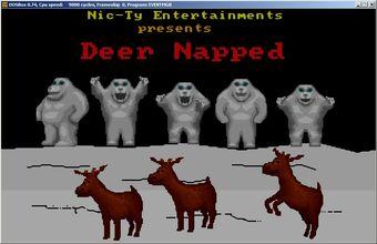 Deernapped.jpg