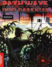 Pathways Into Darkness cover.jpg