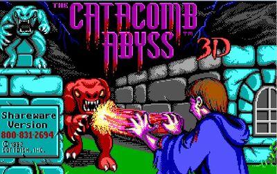 Cataby.jpg
