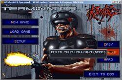 TerminatorR1.jpg