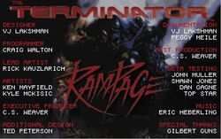 TerminatorR3.jpg