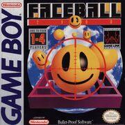 Faceball 2000 Game Boy cover.jpg