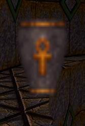 Hex-urn.jpg