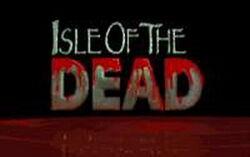 Isle1.jpg