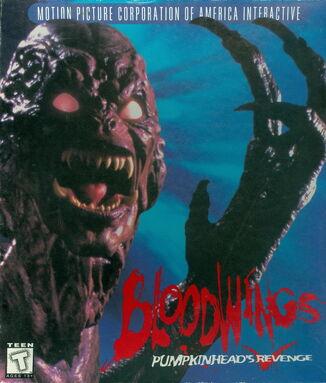 Bloodwings.jpg