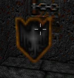 Hex-shield.jpg