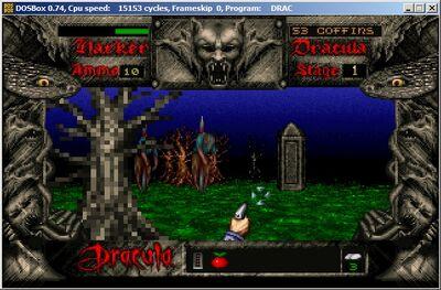 Dracula2.jpg