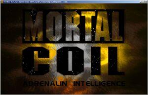 MortalC.jpg