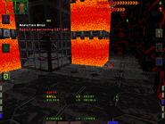 System Shock PC screenshot 3