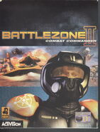 Battlezone2