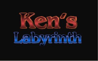 KenL1.jpg