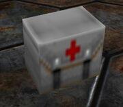 HealthpkL.jpg
