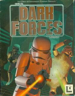 Dark forces.jpg