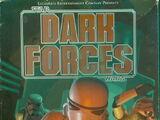 Star Wars:Dark Forces