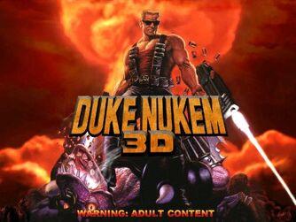 Duke-Nukem-3D-Cover.jpg