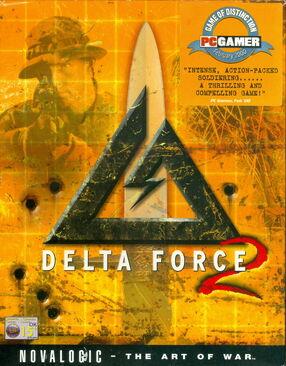 DeltaF2.jpg