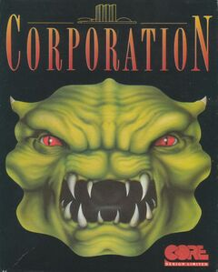 Corporation Amiga cover.jpg