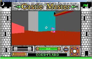 CastleM2.jpg