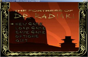 FortressRadaiki.jpg