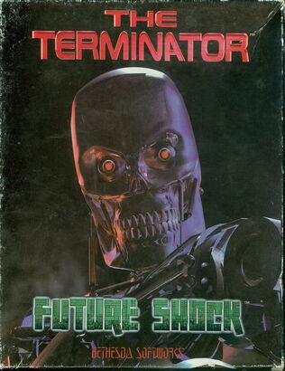 TerminatorFS.jpg