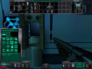 System Shock 2 PC screenshot 2