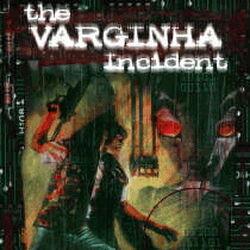 The Varginha Incident