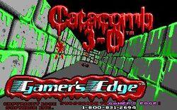 Catacomb1.jpg