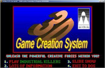 Industrialkill2.jpg