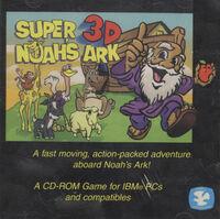 Super 3D Noahs Ark PC cover.jpg