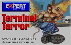 TerminalT.jpg