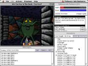 Pathways Into Darkness screenshot.png