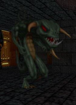 ChaosSerpent.jpg