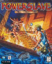 Powerslave PC cover.jpg