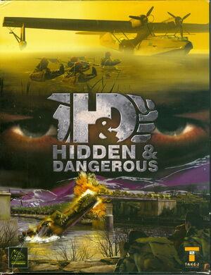 HiddenDangerous.jpg