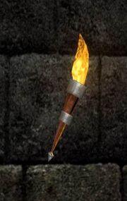 Her-torch.jpg