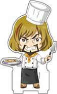 CookingChibiFango