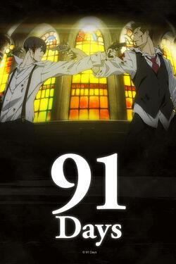 91 Days - 01.jpg