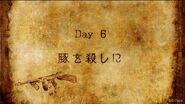 「91Days」Day6ダイジェスト-2