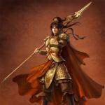 Elabron2000's avatar