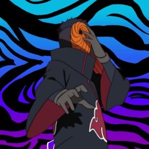 ObitoJinchuriki10's avatar