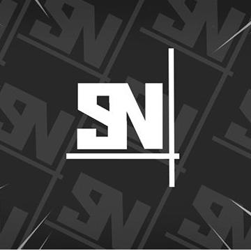 SniXzy's avatar